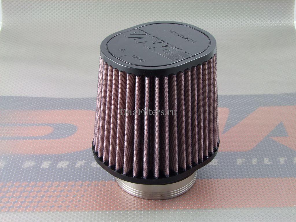HONDA TRX 450 06'-08'
