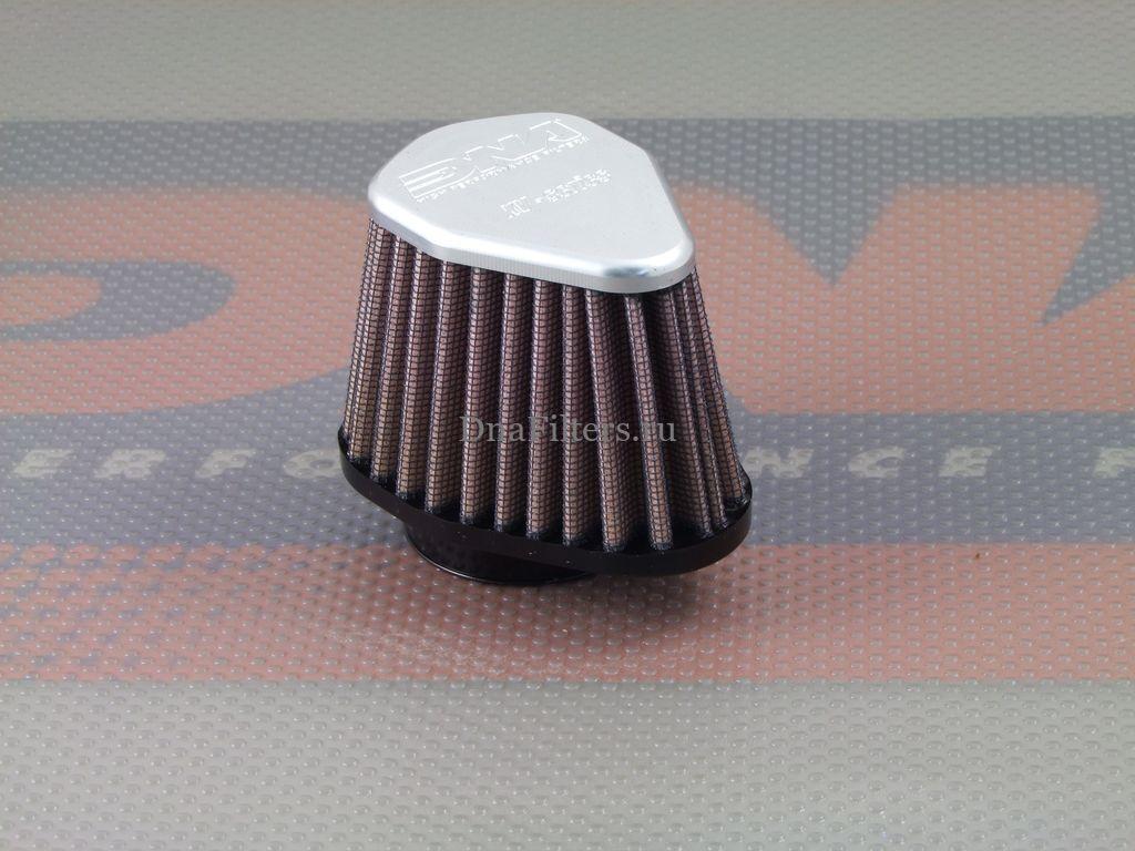 Воздушный фильтр XVA HEXAGONAL 44 мм